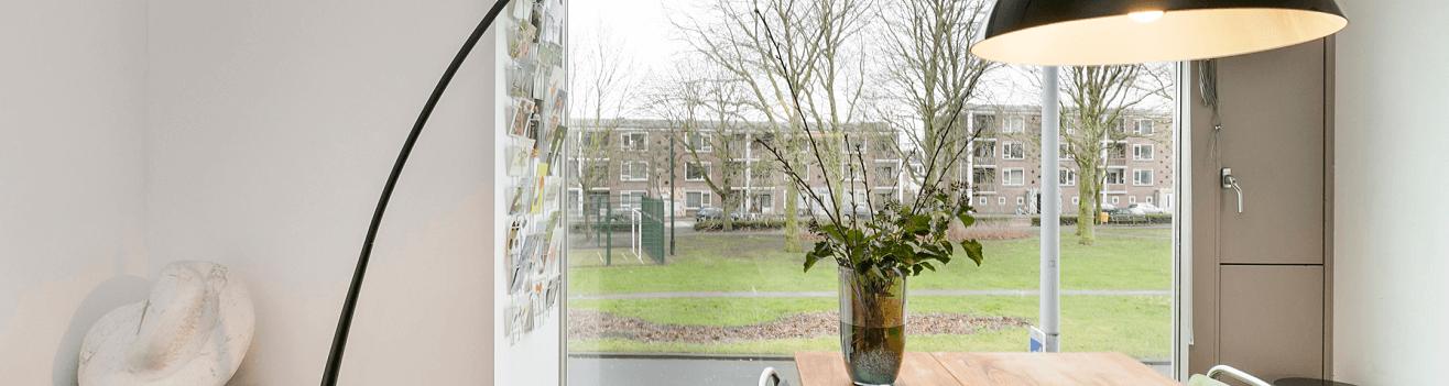 VeldhuizenKoot. Makelaar in Utrecht en omgeving.